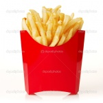 depositphotos_5703039-French-fries