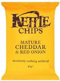 Kettle_Chips_Mature_Cheddar_and_Red_Onion_Flavour_40g