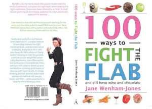 100 Book cover Dec 2013 (medium)