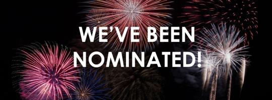 nomination-banner