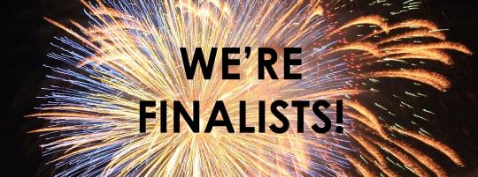 finalist-banner